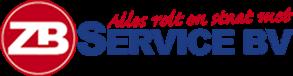 ZBService - Winkelinrichting van A tot Z voor elke branche bij ZB Service BV